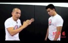 Self-Defense Video 1